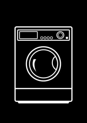 Laundromat Safety Tips