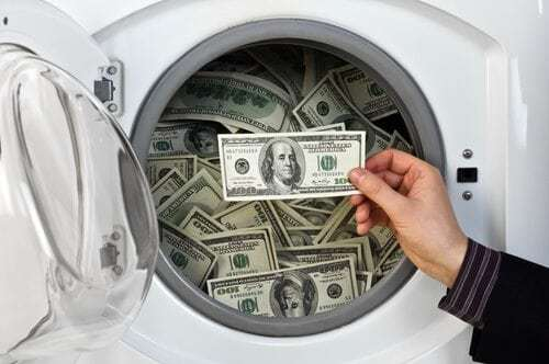 How Profitable Is a Laundromat Business?